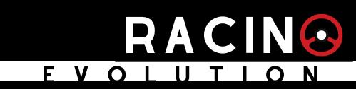 SIM RACING EVOLUTION - Comparateur Simulateur de conduite